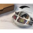 Heirloom Dome Paperweight Kit